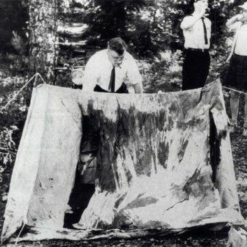 The Lake Bodom Murder 2 52e2b