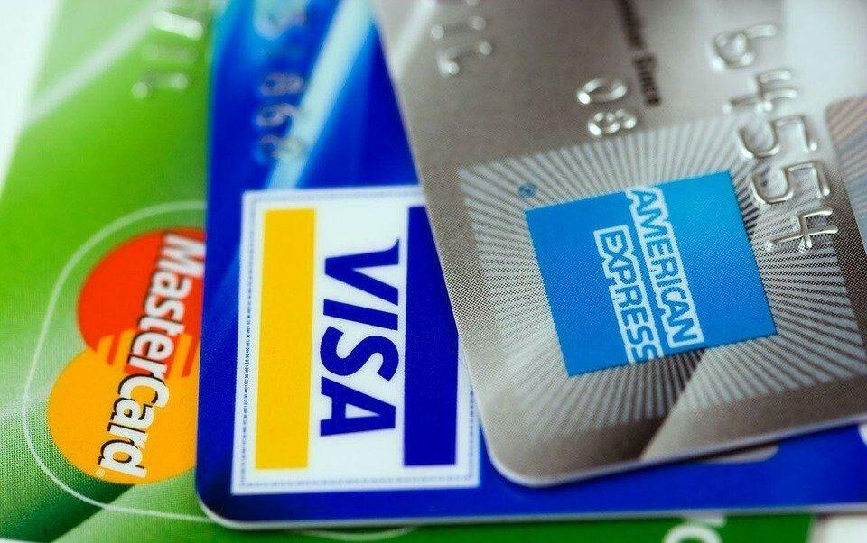 Cicilan Shopee Dengan Kartu Kredit 2d93f