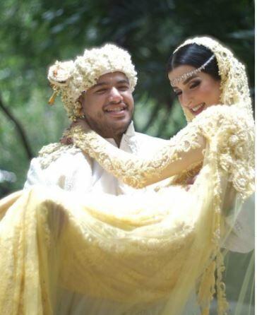 Tasya Farasya Dan Ahmad Assegaf 87c7c