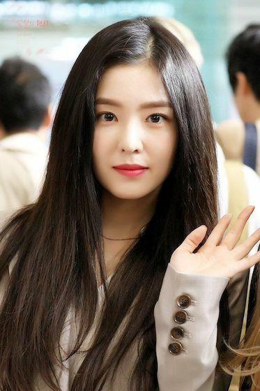 Idol Kpop Tercantik Di Dunia 2020 9f6fb