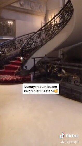 Sisca Kohl Anak Sultan 5ac7b