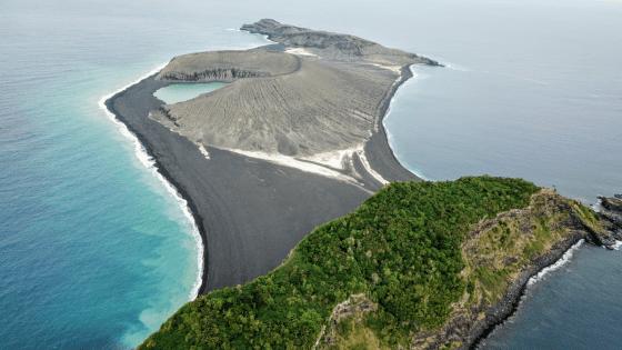 Pulau Aneh Di Dunia 38b22