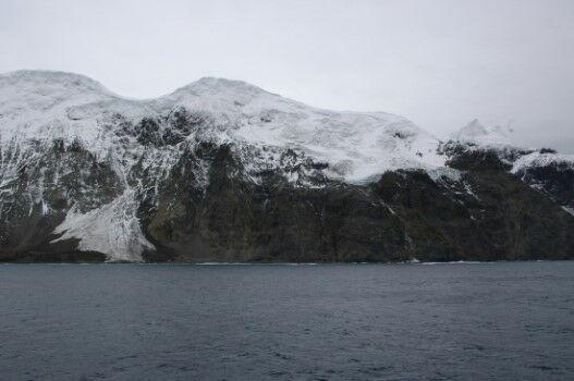 Pulau Terasing Di Dunia D8847