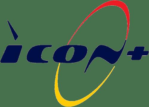 Paket Internet Murah Tanpa Kabel C67cf
