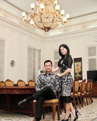 Artis Indonesia Yang Menjadi Tni Efe34