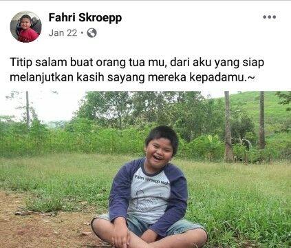 Fahri Skroepp Quote 9690c