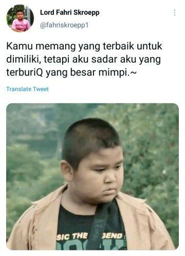 Meme Fahri Skroepp Bc129