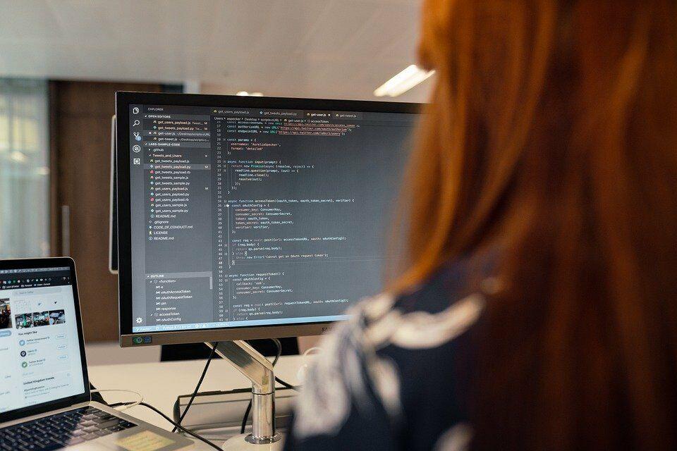 Software Engineer 44265
