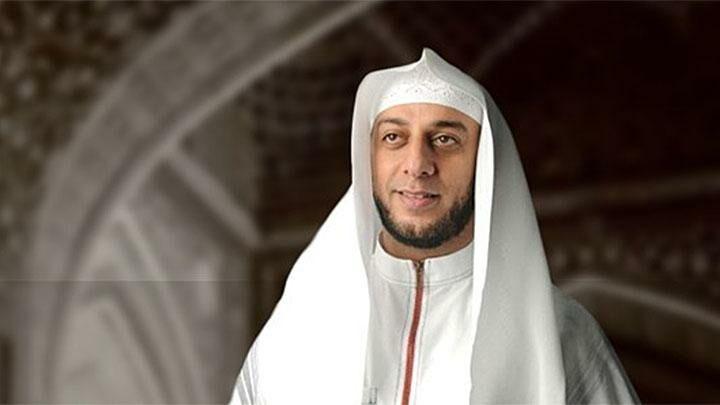 Syekh Ali Jaber 6ea16