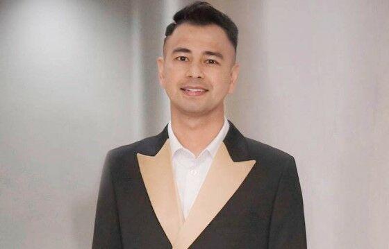 Artis Indonesia Yang Alami Kebotakan Rambut 64fce