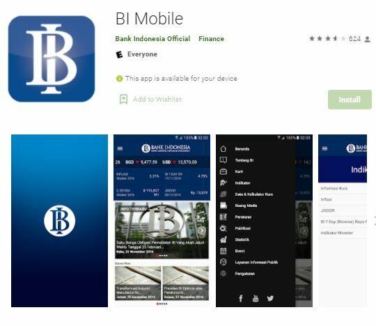 BI Mobile 25cb3