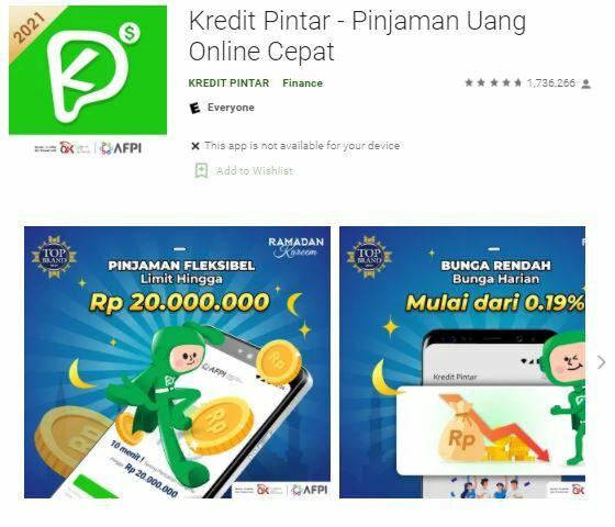 Download Aplikasi Kredit Pintar 78da7