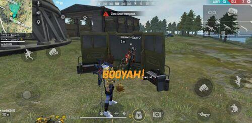 FF Open War D09c6