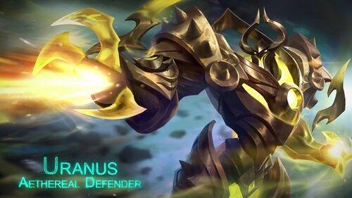 ML Uranus 1 Dd9b6
