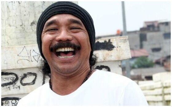 Artis Indonesia Yang Pernah Jadi Buruh Opie Kumis 636f3