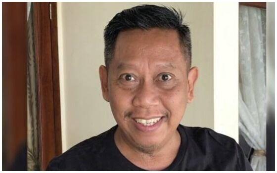 Artis Indonesia Yang Pernah Jadi Buruh Tukul Arwana 49be0