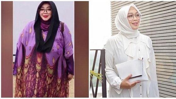 Artis Indonesia Diet 5 720a2