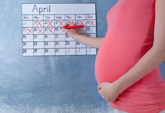 Cara Menghitung Kehamilan 332f6