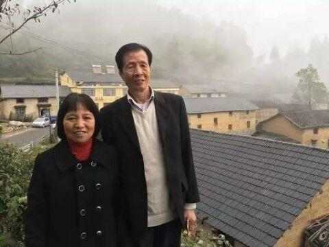 Yao Nanshan 1 D2a93