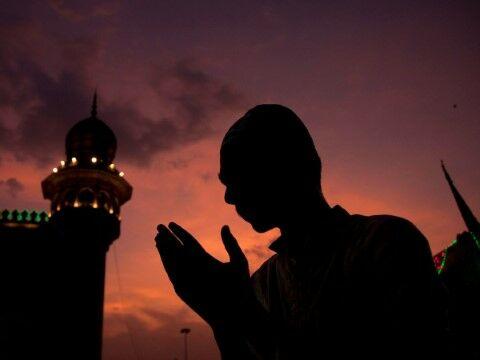 Doa Niat Puasa Ramadhan 6cfd4
