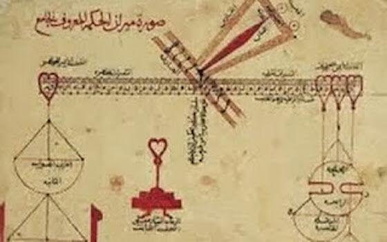 Makalah Tokoh Ilmuwan Islam Dan Penemuannya 45922