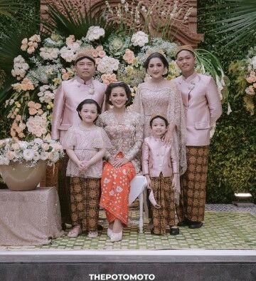 Keluarga Anang Hermansyah 1c342