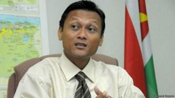 Keturunan Indonesia Jadi Pejabat Luar Negeri 1 50768
