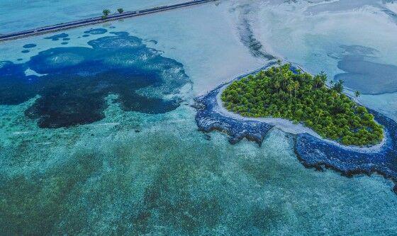 Kiribati Acb91