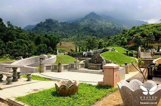 Pemakaman Mewah Indonesia 5 Bef93