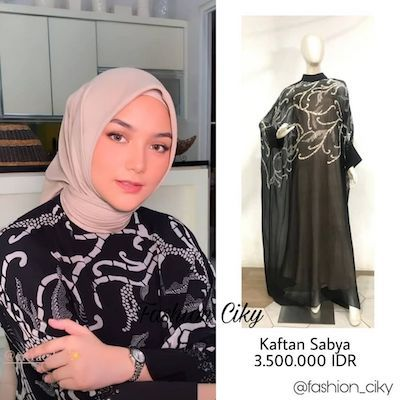 Fashion Artis Cowok Indonesia Ad5e0