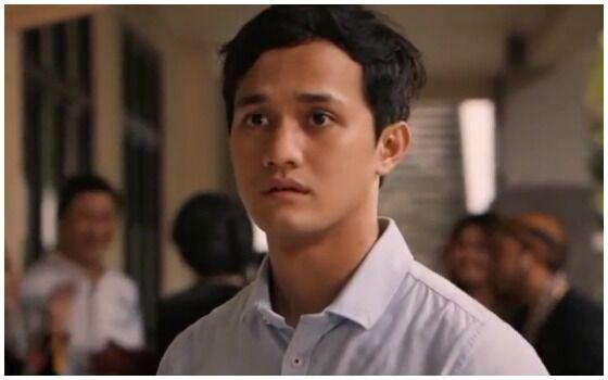 Tokoh Dari Film Indonesia Yang Jadi Korban Ghosting Paling Nyesek Jatmiko 41fb9