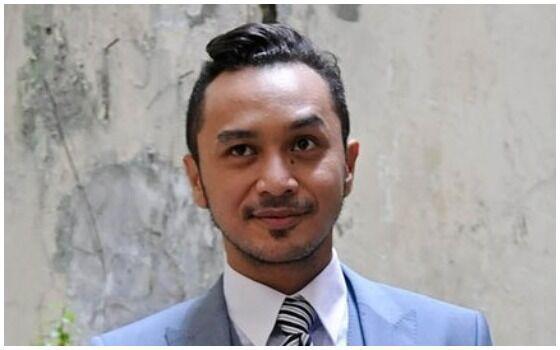 Artis Indonesia Yang Punya Usaha Startup Giring 9e273