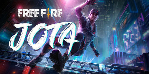 Jota Free Fire 35bfa