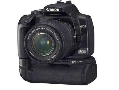 Kamera Dslr 2 229c6