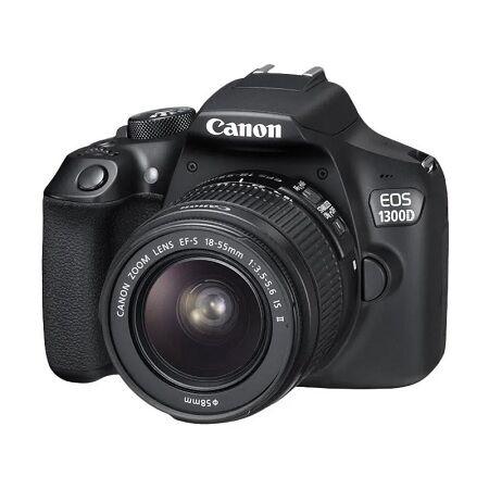 Kamera Dslr 4 D164d