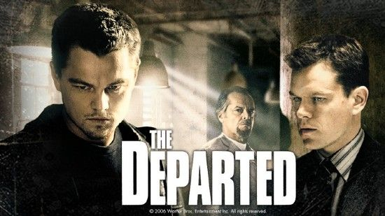 The Departed 68c1b