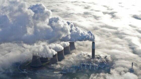 Emisi Gas Karbon E8fcd
