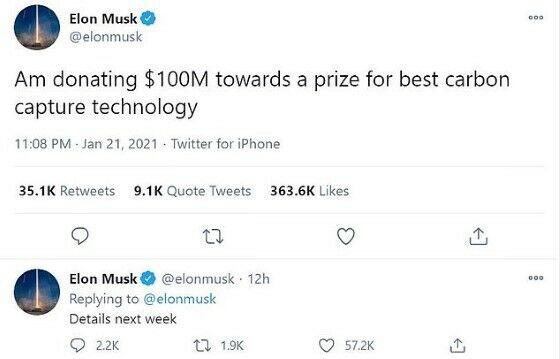 Tantangan 14 Triliun Elon Musk 1ae08