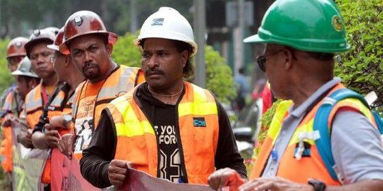 Bekerja Di Papua 04e23