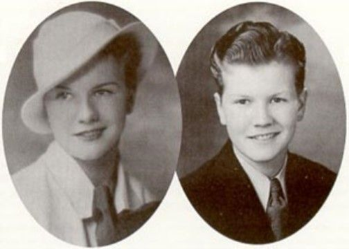 Dorothy Lucille Tipton 1 5608f