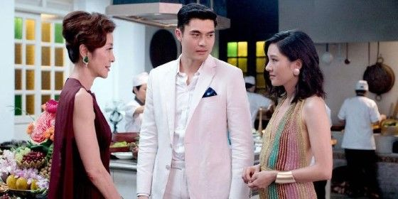 Nonton Film Crazy Rich Asians Full Movie Sub Indo Cc639