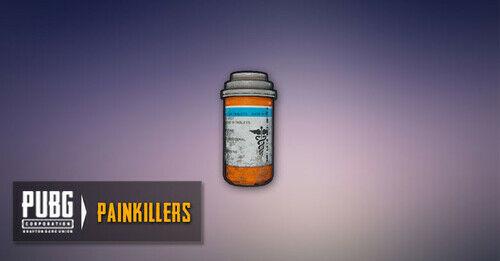 Painkiller 65d47
