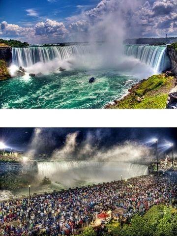 Niagara Bdce0