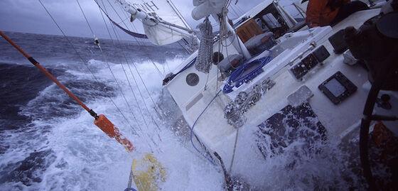 Ombak Laut Paling Ganas Di Dunia 66241