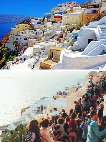 Santorini 13272