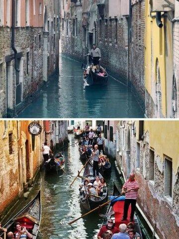 Venesia Bc2de