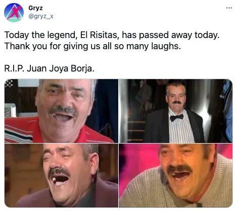 Juan Joya Borja B225f