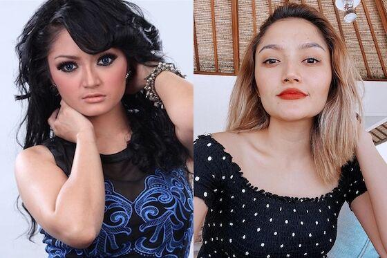 Harga Oplas Di Indonesia 1b15d