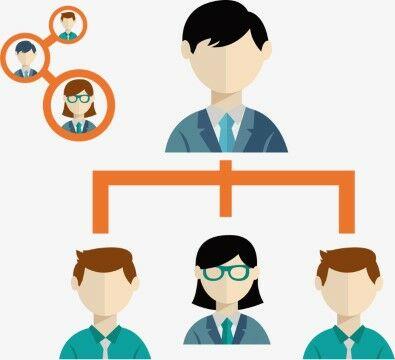Proposal Rencana Bisnis Mudah Untuk Mahasiswa 75e71