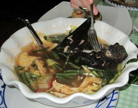 Sup Kelelawar 1 E2e73